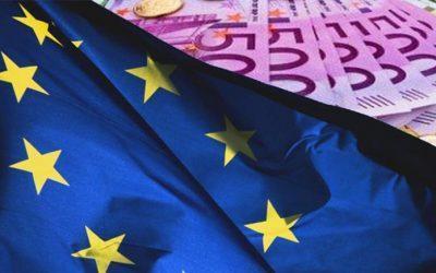 Scopri come ottenere i Fondi dell'Unione Europea riservati alle imprese che si trasferiscono in Polonia