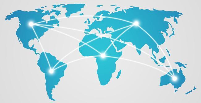 Scopri come Internazionalizzare il Tuo business in Polonia