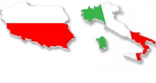 Scopri quali sono le differenze tra Italia e Polonia