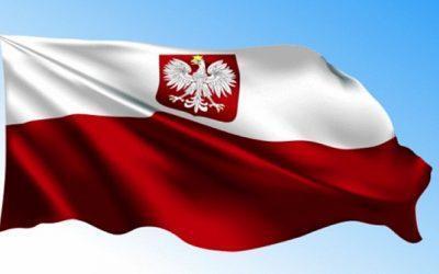 Scopri perchè dovresti aprire una partita iva in Polonia se lavori solo online