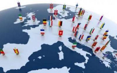 Dieci regole per internazionalizzare la Tua impresa in Polonia